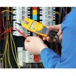 PLC Control Panel Repair Service