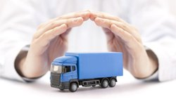 Transit Insurance Services