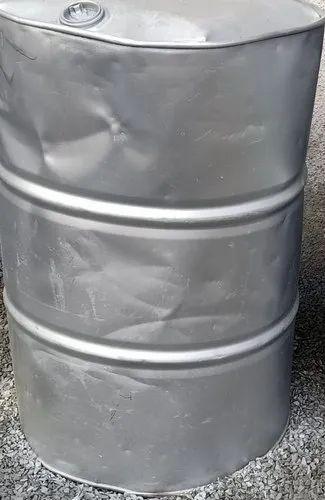 Aluminum Enamel Paint