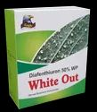 Eagle White Out Agricultural Biopesticides