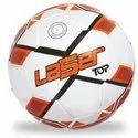 Laser Top Size 5