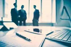 Techno Economics Feasibility Study Reports, Pan India