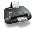 Digital Color Label Printer - Afinia Label L301