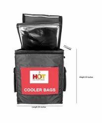 XL COOLER BAGS