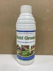 NUTRI GREEN - PGR