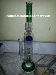 New Design Water Tobacco  Pipe