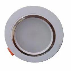 7 Watt LED Downlight