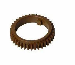 Heat Roller Gear For Toshiba E Studio 163 165 166 167 181 182 203 205 206 207 211 212 Photocopiers