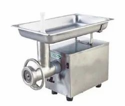 Meat Mincer KC-106MM