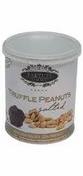 Truffle Peanuts, Packaging Type: Jar, Packaging Size: 60 Gm