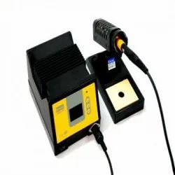 LedSol 200 Digital Temperature Controlled Soldering Station