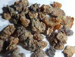 Hirabol/Commiphora Myrrha