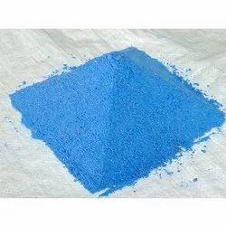 SUPER PRIDE Loose Detergent Powder, For Laundry