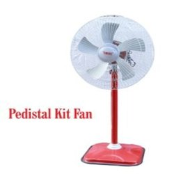 Sonic Pedestal Fan