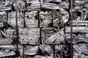 Aluminum Casting Scrap