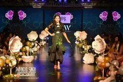 Fashion Show Photography Service, Event Location: Delhi