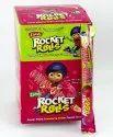 Livinda Rocket Rolls