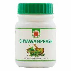 Ayurvedic Harb Phondaghat Chyawanprash, 250gm,500gm, Non prescription
