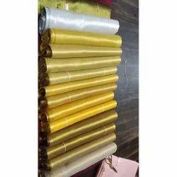 Silk Blouse Fabric