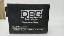 DBC Media Converter