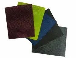 Plain 1680 Denier Polyester Bag Fabric