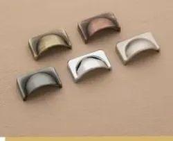 S 5013 zinc knob