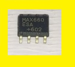 MAX660ESA