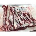 Buffalo Forequarter Meat