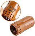 220857 Retaining Cap Plasma Cutter Swirl Ring Consumables