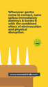 Coronash: 100 Days  Antiviral Sanitising Coating-100ml