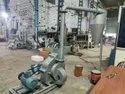 Cold Spice Pulveriser 325 - 375 Kg / Hr