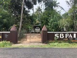 Housing land for sale