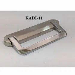Kadi-11 SS Door Kadi