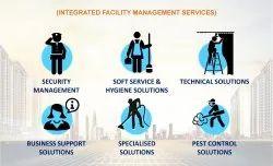 10 Minimum 10th Pass Manpower Consultancy, Gujarat