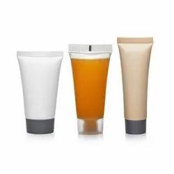 Sunscreen Gel Contract Manufacturer