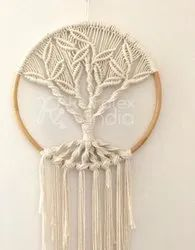 Decorative Dream Catcher For Home And Office