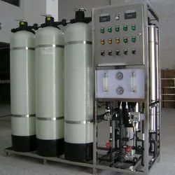 Water Purifying Equipment¿¿