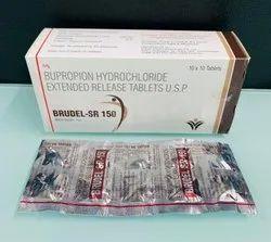 Metabolism-poisoning & Drug Dependance
