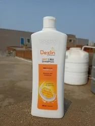 Dezlin Milk & Honey Conditioning Shampoo