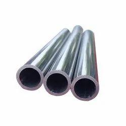 GR7 Titanium Tube