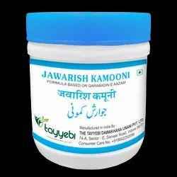 Jawarish Kamooni