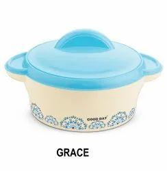 Grace 1500 Casserole