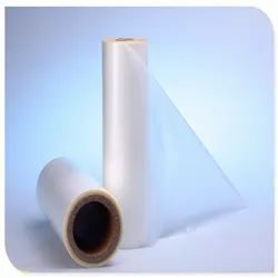 Polycarbonate Transparent Solid Roll