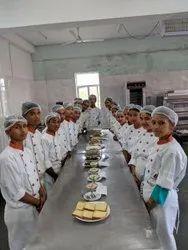 Cooks Manpower Service Providers, in Delhi