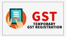 GST Registration Support Service, Application Type: Commercial