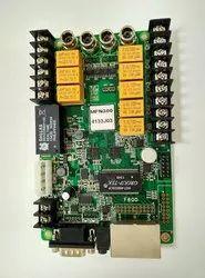 Multifunction Card MFN 300