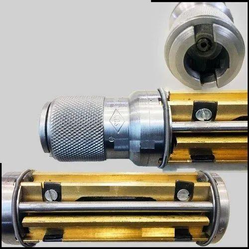 BRAND NEW CYLINDER ENGINE HONE KIT 34 to 60 mm HONING MACHINE HONING STONES