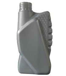 Plastic Bottles For Lubricants