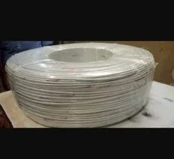 Reliable Poly Aluminum Wire