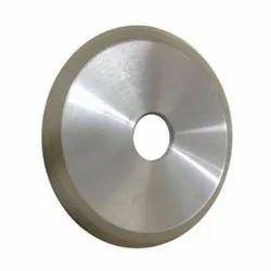 Carbide Diamond Wheel
